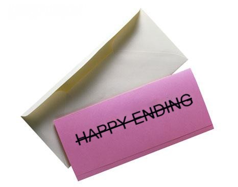 seksfilms happy ending message